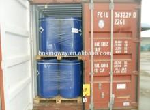 Di(2-ethylhexyl)phosphoric acid (D2EHPA) 298-07-7