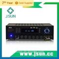 de descuento más reciente 2015 profesional amplificador de energía audio