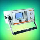 ZA-3002 portable hydrogen gas purity analyser