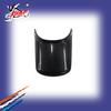 CG Motorcycle Part Rear Brakewater JY01021