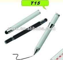 Touch pen T15