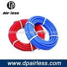 DP-637H High pressure airless spray paint hose