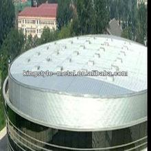 Aluminium Paste For Roof Coatings