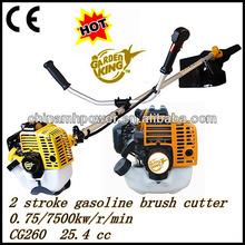 NEW brush cutter 26CC