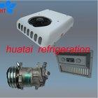 AC03 12v/24v truck air conditioning units