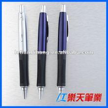 LT-Y245 stylish metal ballpoint pen as promotional item