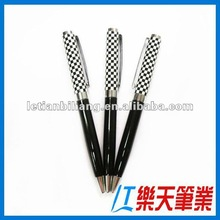 LT-Y197 New best metal ball pen for promotion