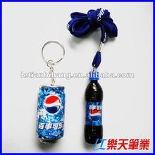 LT-Y031 Hanging pen, novelty ball pen, as business gift