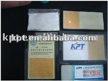 far infrared powder&Infrared anti-counterfeit powders