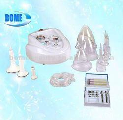Breast Enhancement Beauty Equipment NV606