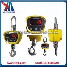 Digital Scale Mini 0-300kg/digital crane scale/small crane scale