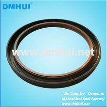automotive oil seal ,crankshaft oil seal 95-115-10