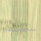 8mm gym waterproof bamboo laminate flooring