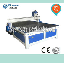 SM1530 from jinan industry and trade co.,ltd woodworking cnc machine