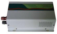 300w 500w 800w 1000w 1200w 1500w High frequency inverter