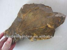 Natural Boulder Opal Rough (Mineral Specimens)