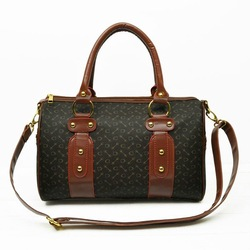 2013 new design women handbag