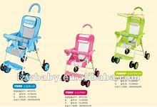 2012 fashion Children stroller