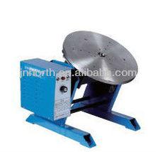 50kg adjustable welding table/steel welding table