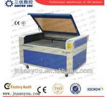 die board cutting laser cutting machine