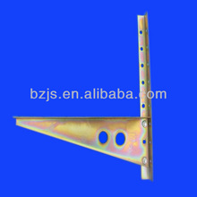 2013 high quality metal air conditioning bracket
