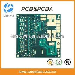 PCB Design&Electronic PCB Manufacturer