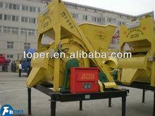 progetto di costruzione di piccole usato betoniera in vendita