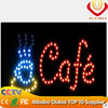 Outdoor colourful LED Display led sign board of Customer custom
