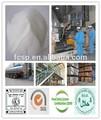 Glicerina Monoestearato como emulsionante alimentario E471