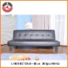 chiniot furnitures leather sofa sets living room