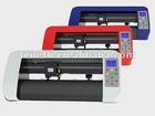 China Small desktop cutting plotter/Plotter A3/Mini Plotter/Table Plotter with contour cut function