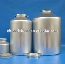 Clobetasol Propionate 25122-46-7