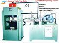 y83 serie de metal de fabricación de briquetas prensas