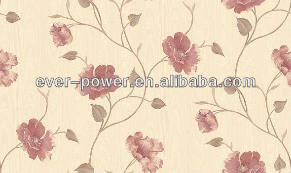 Zhejiang ever power decoration co ltd تم التأكد من