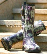 Hot Sale Wellington Boots