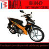 2013 new chongqing ymh c9 110cc Motorcycle