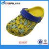 Kids Plastic Clogs,Cute design,Most popular