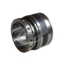 Cartridge Flowserve Seal For Pump