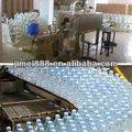 trinkwasserin flaschen making machine hersteller
