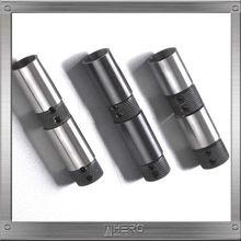 Drill Bits Adapter/ quick change chuck