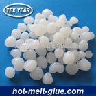 hot melt glue for bookbinding