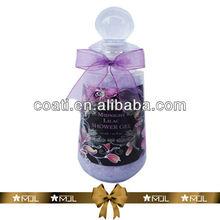 Lavender Fragrance Foot Spa Salt