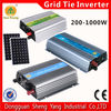Shengyang power inverter, Dongguan power micro inverter factory, China dc to ac inverter manufacturer & supplier & exporter