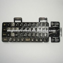 mobile phone keypad For LG VX11000 keypad replacement