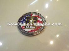 2012 religious medals