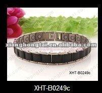 magnetic bracelets that heals
