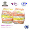 OEM high absorption disposable nice baby diapers