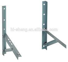 Wall hanging shelf brackets/Stainless steel shelf brackets/Furniture corner bracket