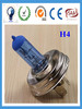 RoHs certification auto halogen bulb H4 12v