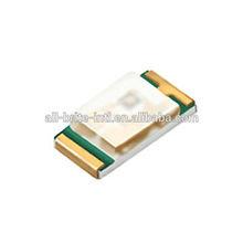 0402 0603 0805 1206 Chip SMD LED -cool white 2835 smd led